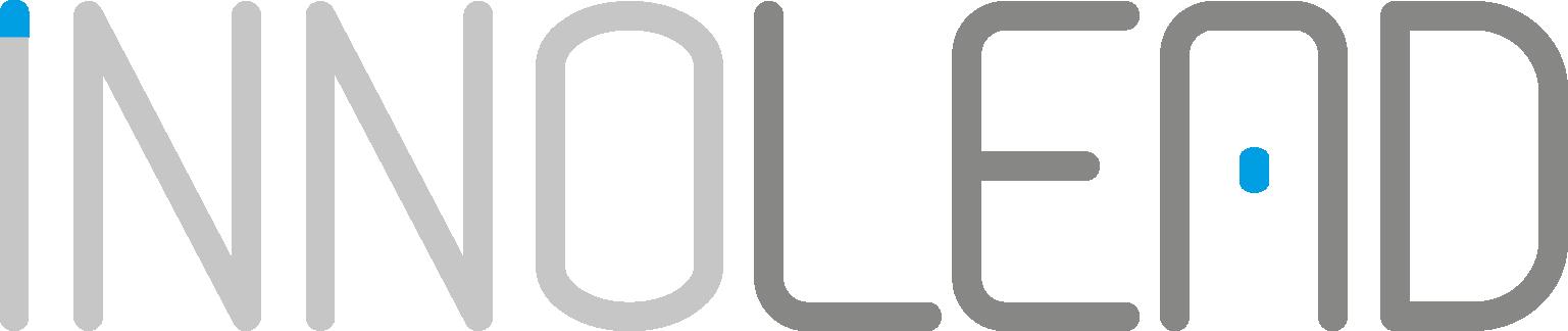 Logo innoLEAD